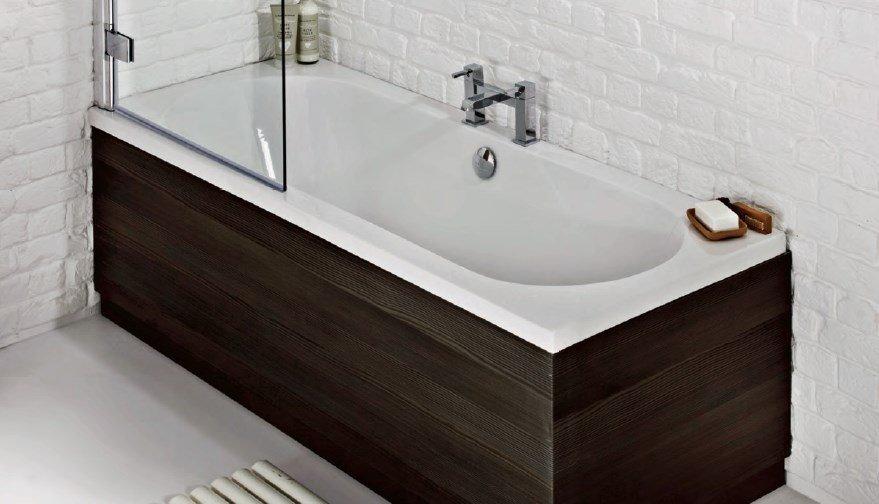 Expressions bathrooms for Bathroom design grimsby