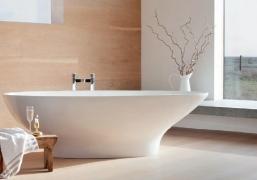 Bath16