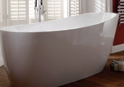 Bath23