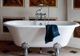 Bath25