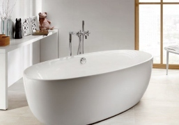 Bath26