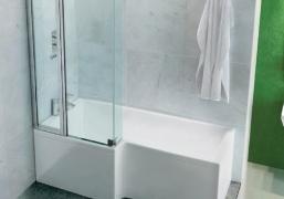 Bath28
