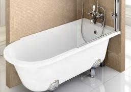 Bath29