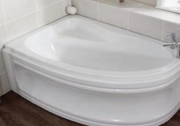 Bath13
