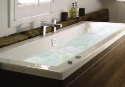 Bath14