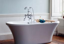 Bath24