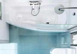 Bath27