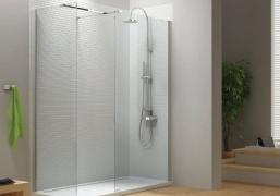Shower26