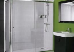 Shower30