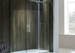 Shower32