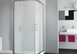 Shower36