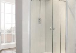 Shower37