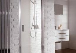 Shower41