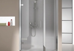 Shower42