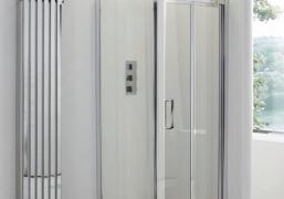 Shower44