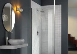 Shower48