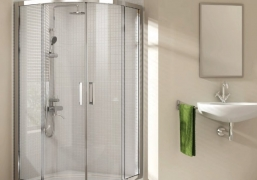 Shower14