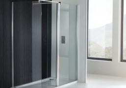 Shower17