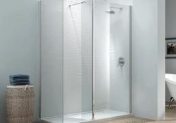 Shower25