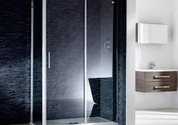 Shower28