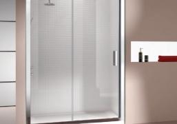 Shower33