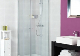 Shower34