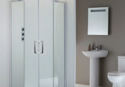 Shower35