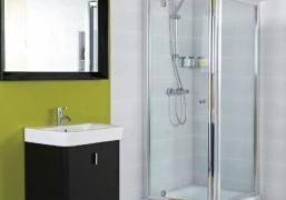 Shower39