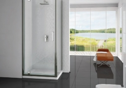 Shower40