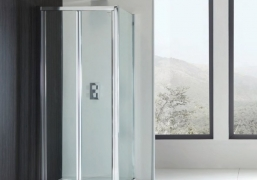 Shower43