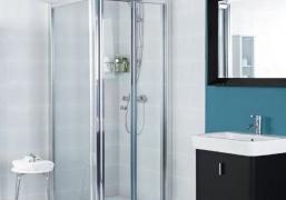Shower45