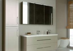 Sink13