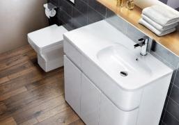 Sink16