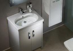 Sink31