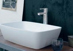 Sink8