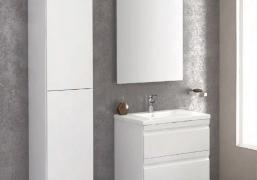 Sink11