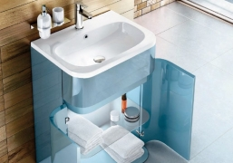 Sink15