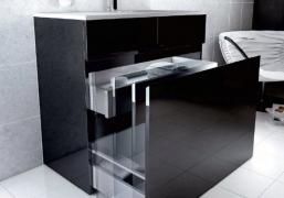 Sink17