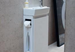 Sink19