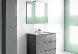 Sink22