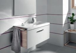 Sink25