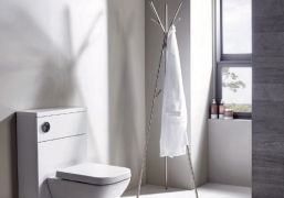 Toilet10