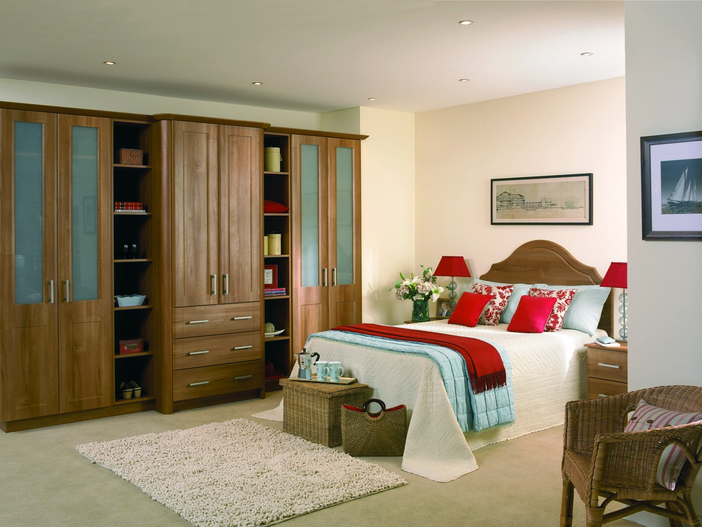 expressions bedrooms
