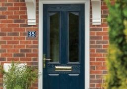 DoorB-2